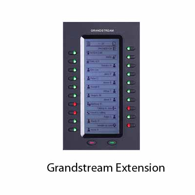 Grandstream Extension.jpg